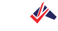 Betting Partner Logo